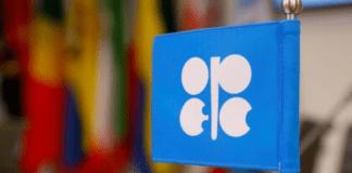 Países de la OPEP