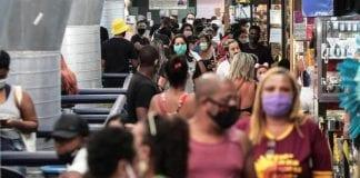 Pandemia se expande sin pausa - noticias24 Carabobo