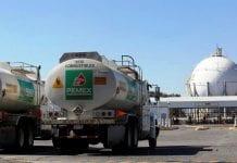 México vendería gasolina a Venezuela - noticias24 Carabobo