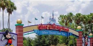 Piden postergar abrir Disney - noticias24 Carabobo