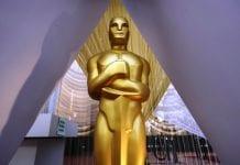 Premios Oscar impondrá reglas - noticias24 Carabobo