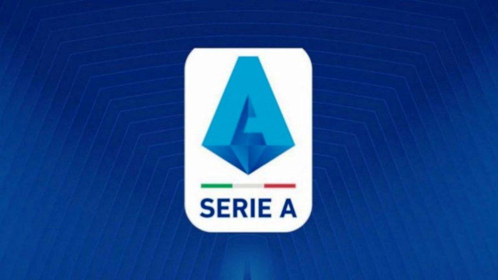 Serie A aprueba cinco cambio - noticias24 Carabobo