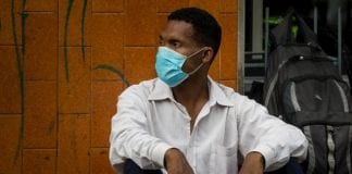 106 nuevos registros de Coronavirus -106 nuevos registros de Coronavirus