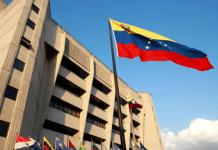 condenan a expolicías por asesinato de Robert Serra