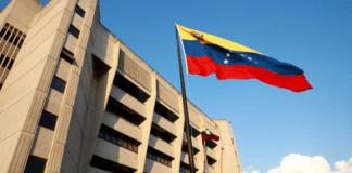 TSJ suspendió directiva de Acción Democrática