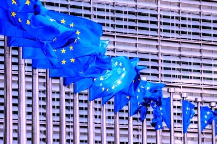 Unión Europea reconoce Guaidó - noticias24 Carabobo