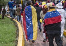 Congresista peruano Orlando Arapa - Congresista peruano Orlando Arapa