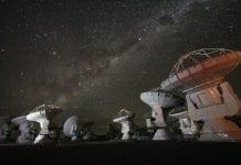 Civilizaciones extraterrestres - Noticias24carabobo