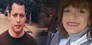 arresto domiciliario a periodistas