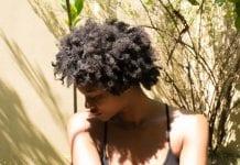 cabello afro - Noticias24carabobo