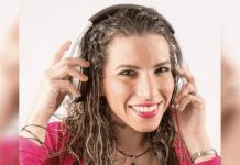 detención de la periodista Carol Romero