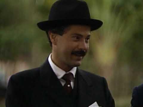 José Gregorio Hernández en la televisión - José Gregorio Hernández en la televisión