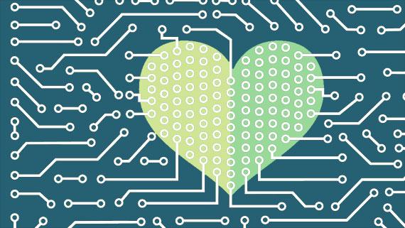 Amores de redes sociales - Amores de redes sociales