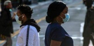 los negros en EEUU - Noticias24Carabobo