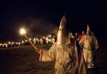 mitos racistas - Noticias24carabobo