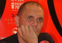Nacho Vidal - Nacho Vidal