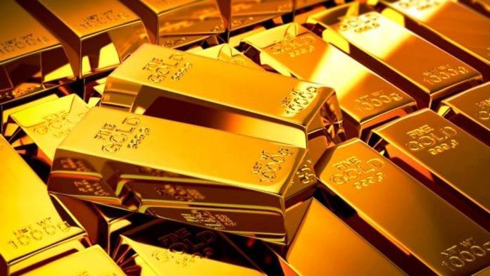 Comenzó puja del oro venezolano - noticias24 Carabobo