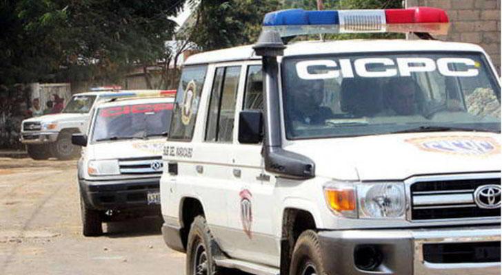 Enfrentamientos en la Cota 905 entre funcionarios policiales y bandas delictivas
