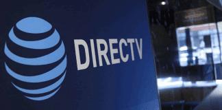 privativa de libertad contra tres exgerentes de Directv