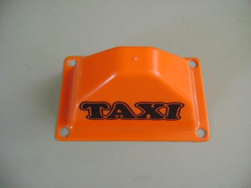 Quemaron y asesinaron a un taxista - Quemaron y asesinaron a un taxista