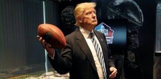 viable temporada de la NFL - Noticias24Carabobo