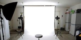 Red de pornografía online - Red de pornografía online