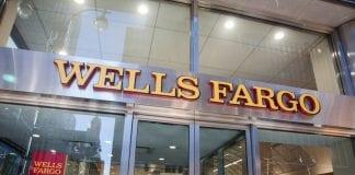 Wells Fargo suspendió cuentas - Wells Fargo suspendió cuentas