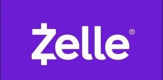 Cuentas Zelle - Cuentas Zelle