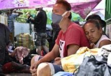 Fallecidos en Carabobo por Coronavirus - Fallecidos en Carabobo por Coronavirus