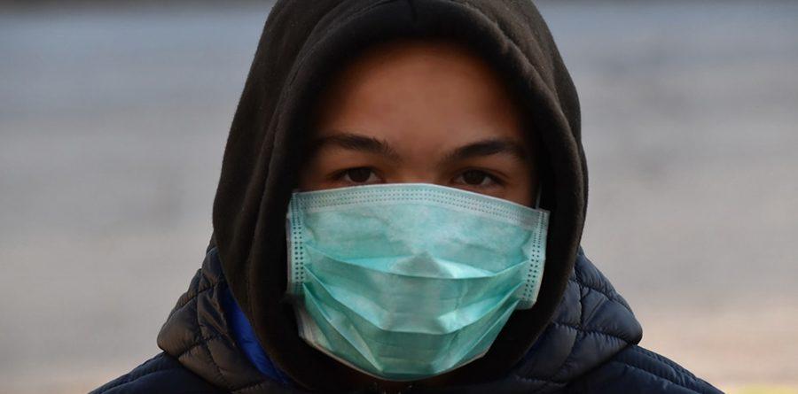666 casos de coronavirus - 666 casos de coronavirus