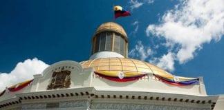 AN creará observatorio de derechos humanos - noticias24 Carabobo