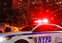Asesinan a mujer en Nueva York