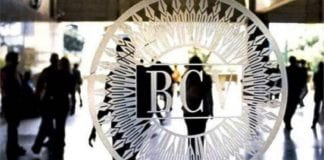 BCV gana derecho a apelar - noticias24 Carabobo