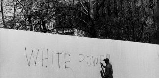 blancos sospechosos de racistas- Noticias24Carabobo