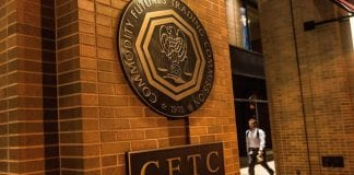 "CFTC promueve la ""innovación responsable"" - N24C"