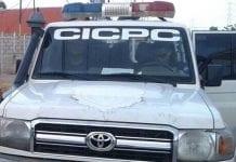 Asesinado sexagenario en Valencia - Asesinado sexagenario en Valencia