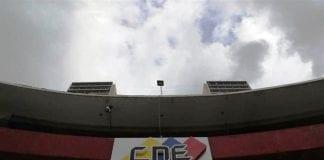 Elecciones parlamentarias para el 6 de diciembre - noticias24 Carabobo