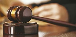 Cabo Verde rechaza habeas corpus