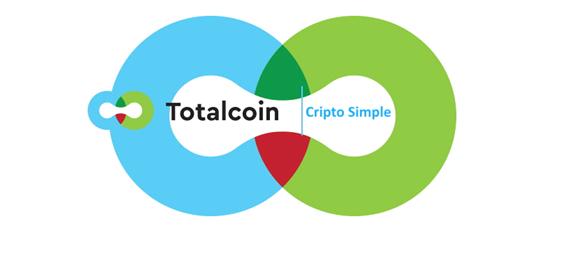 Totalcoin es más fácil recibir remesas 5 - N24C