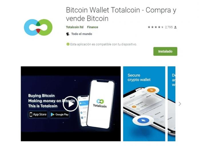 Cómo comprar y vender bitcoins - N24C
