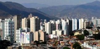 Caracas y Miranda entran a cuarentena radical - noticias24 Carabobo