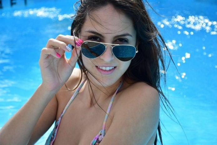 Carolina Abril - Carolina Abril