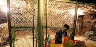 China cerrará mercados - noticias24 Carabobo