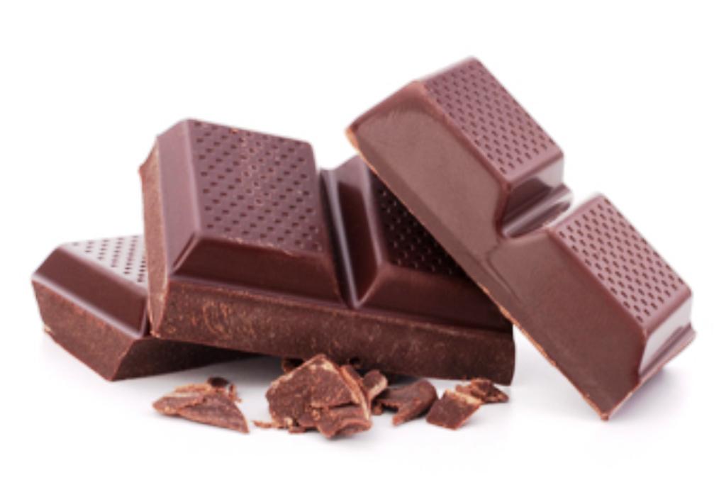 Chocolate más consumido en la pandemia - noticias24 Carabobo