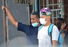 317 casos de Coronavirus en Venezuela - 317 casos de Coronavirus en Venezuela