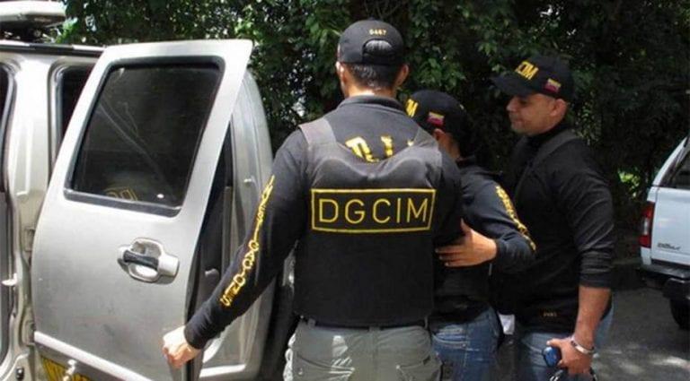 Detienen a funcionario por legalizar 1.000 carros robados en Brasil y Colombia