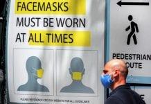 EEUU superó los 3 millones de casos - noticias24 Carabobo