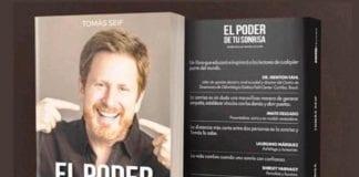 El Poder de Tu Sonrisa - noticias24 Carabobo