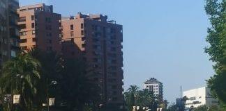 Valencia de España - Valencia de España