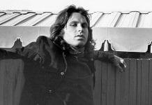 Jim Morrison - Noticias24carabobo